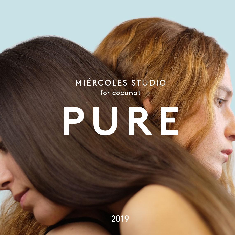 Pure-3